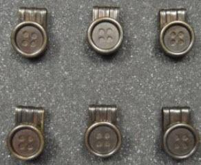 boutons bretelles